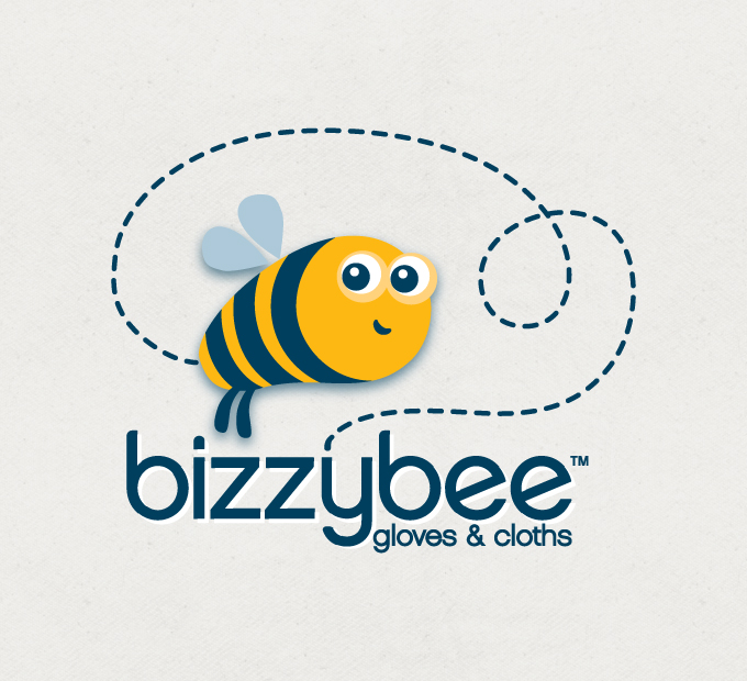 <b>Bizzybee</b> <br>Social Media Management