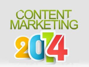 content-marketing-2014