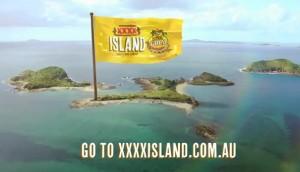 XXXX-island