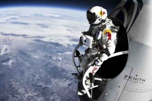 red-bull-stratos-livejump