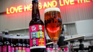 Not-for-gays!-BrewDog-beer-offers-Putin-helping-hand-in-the-sack_strict_xxl