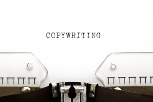 what could a copywriter do for your business